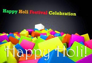 Holi Festival Images Wallpaper Pics Download