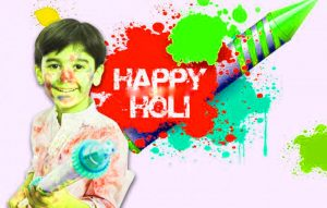 HD Holi Images Wallpaper Photo Pics Download