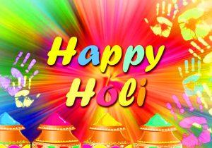 Holi Images Wallpaper HD Images Pics Download
