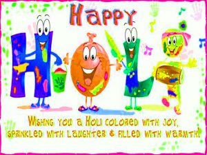 Holi Images Wallpaper Photo Pics Download