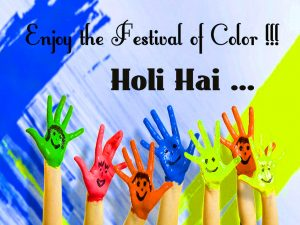 Holi Wishes Images Wallpaper Pics Download