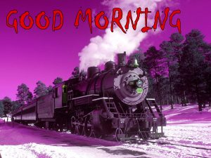 Good Morning Status Images Photo Wallpaper Download