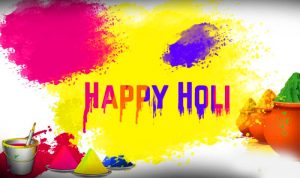 Holi Wishes Images Wallpaper Pics Download In HD