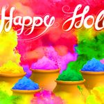 422+ Holi Images Wallpaper Pictures Pics 2018 HD Download