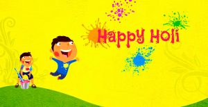 Holi Wishes Images Wallpaper HD Free Download