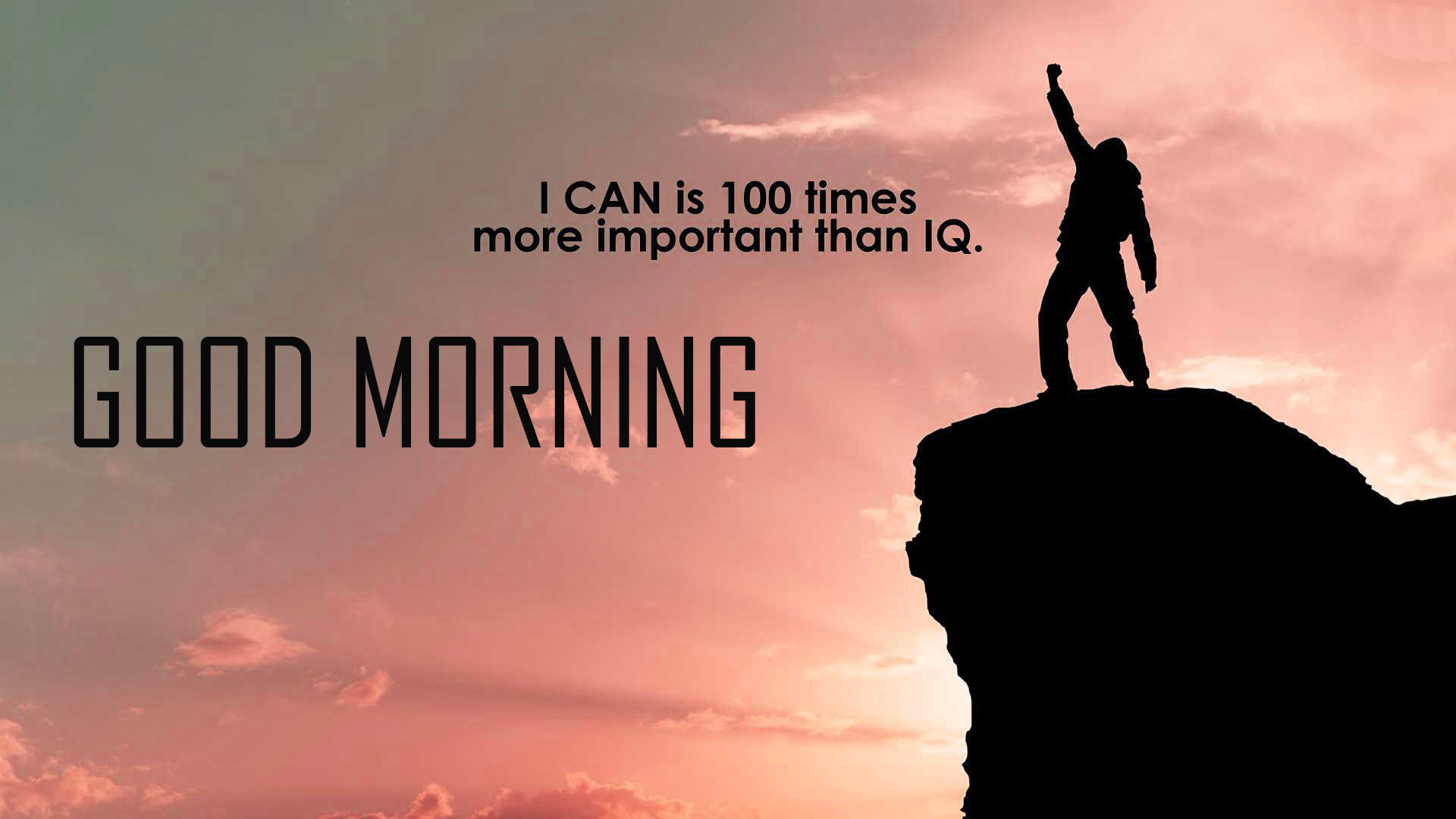 265+ Good Morning Images Photo With English Quotes Download