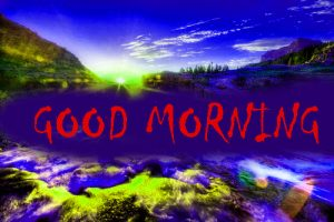 Good Morning Status Images Pics Download