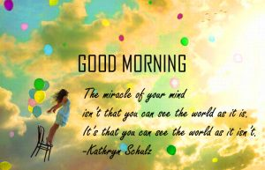 New English Quotes Good Morning Photo Pictures Download
