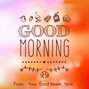 Her Good Morning Images Photo Pictures Download