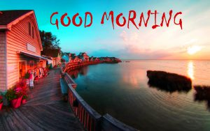 Good Morning Sites Images Photo