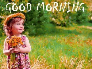 Good Morning Status Images Photo Pics Download