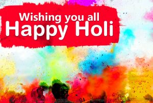 Happy Holi Images Wallpaper Pictures Download 2018