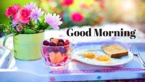 Free Best Happy Good Morning Poto Pics HD Download