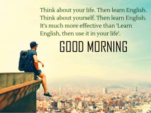 New Latest Good Morning Photo Images Download