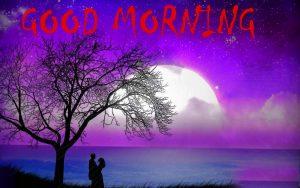 Good Morning Status Images HD Download