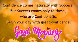 Her Good Morning Images Wallpaper With Quotes
