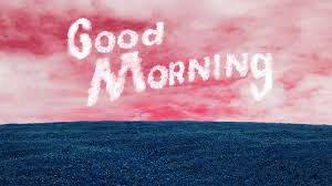 Her Good Morning Photo Pics Download