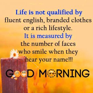 Unique Good Morning Images Pictures Download With Quotes