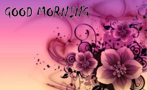 Good Morning Sites Images Photo Pics