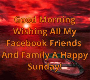 Her Good Morning Images Pics For Facebook