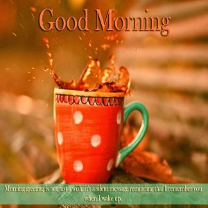 Stickers Good Morning Images HD Download