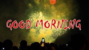Good Morning Status Photo Images Download
