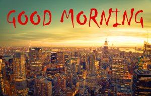 Good Morning Status Images Wallpaper For Facebook