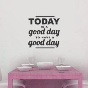 Good Day Gud Morning Pictures Photo Wallpaper Download