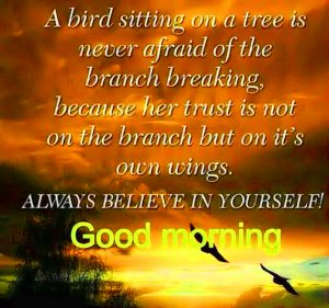 Gud Morning Pictures Images With Quotes