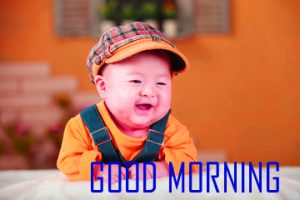 Free Best Happy Good Morning Photo Pics Download In HD