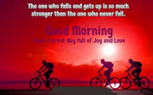 Quotes Good Morning Images Photo Pics Download