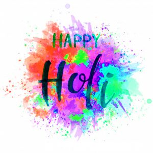 Holi Ki KA Images Wallpaper Download