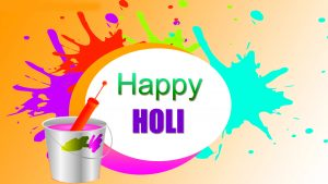 Holi Images Wallpaper HD Download For Whatsaap