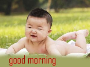 Free Best Happy Good Morning Wallpaper For Whatsaap Download