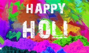 Happy Holi Images Photo Pics Download