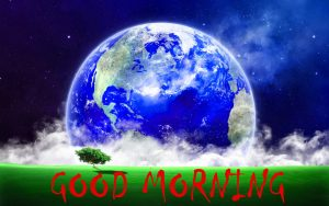 Good Morning Status Photo For Whatsaap