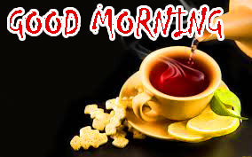 Good Morning Status Photo Pics Download