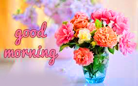 Free Best Happy Good Morning Images Wallpaper Download