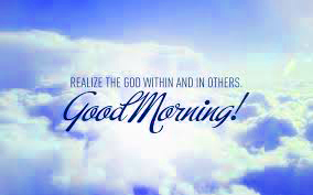 Top Good Morning Images Photo Pics Download