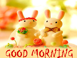 Good Morning Sites Images Photo Pictures Download