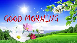 Good Morning Sites Images Wallpaper Download