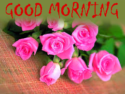 Good Morning Sites Images Photo Pics Download