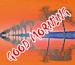 Good Morning Status Images Pictures Download
