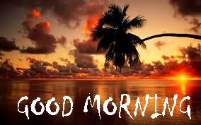 Good Morning Sites Images Photo Pics Wallpaper Download