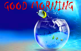 Good Morning Status Images Wallpaper Download