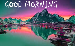 Good Morning Sites Images Photo Pics HD