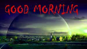 Good Morning Status Photo Pics Wallpaper Download