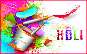 Holi Wishes Images Wallpaper Photo Download