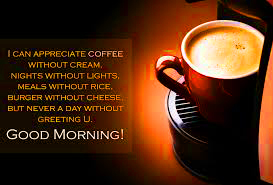 Free Best Happy Good Morning Images With Quotes