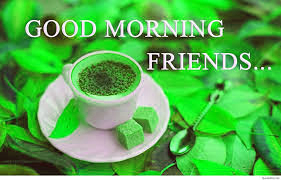 Gud Morning Pictures Photo Download